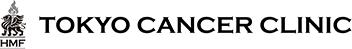 TOKYO CANCER CLINIC